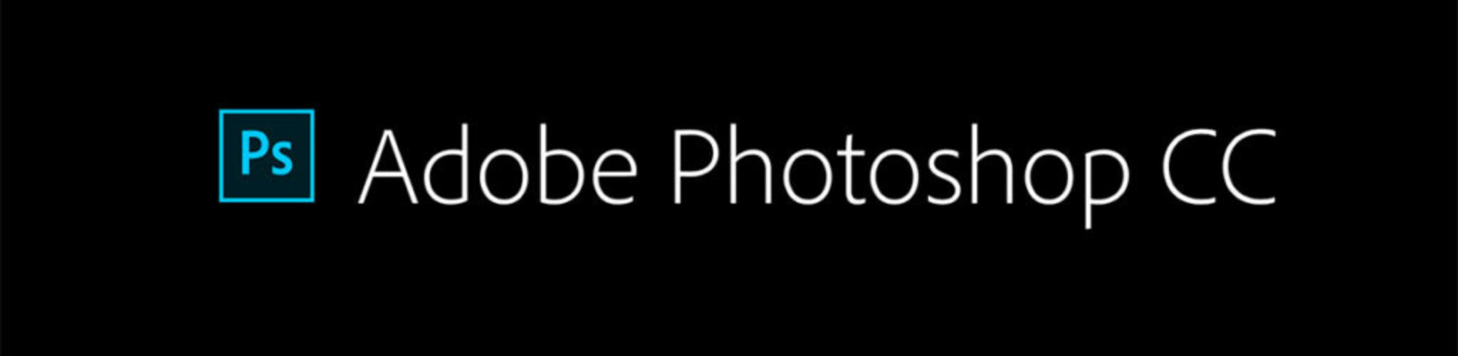 adobe-photoshop-cc-logo