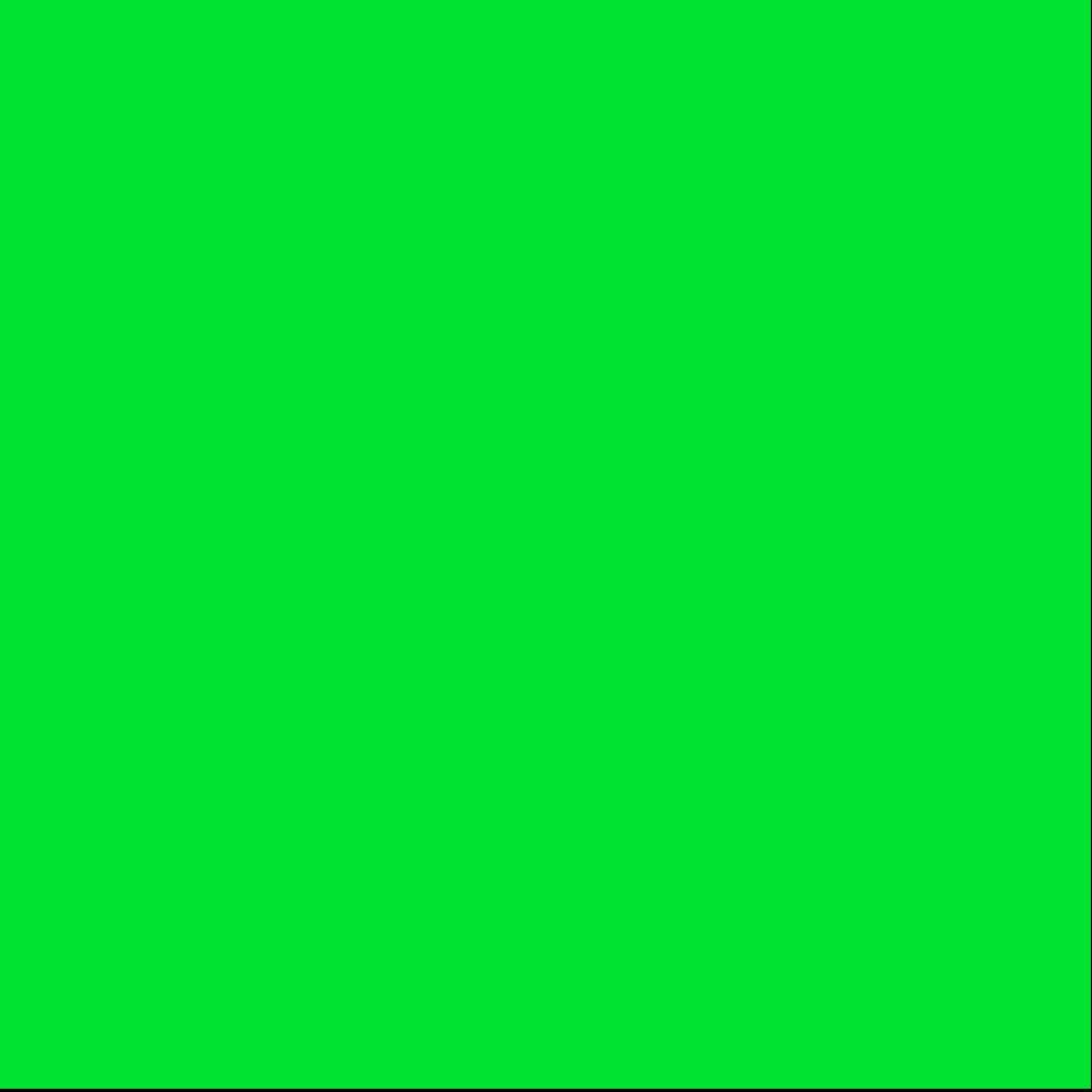 BULB-Modus