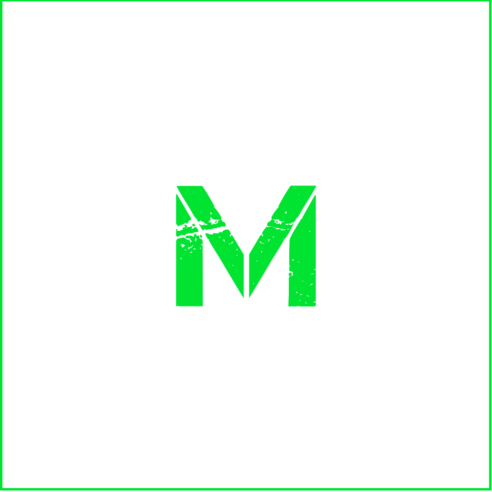 Manuell-Modus