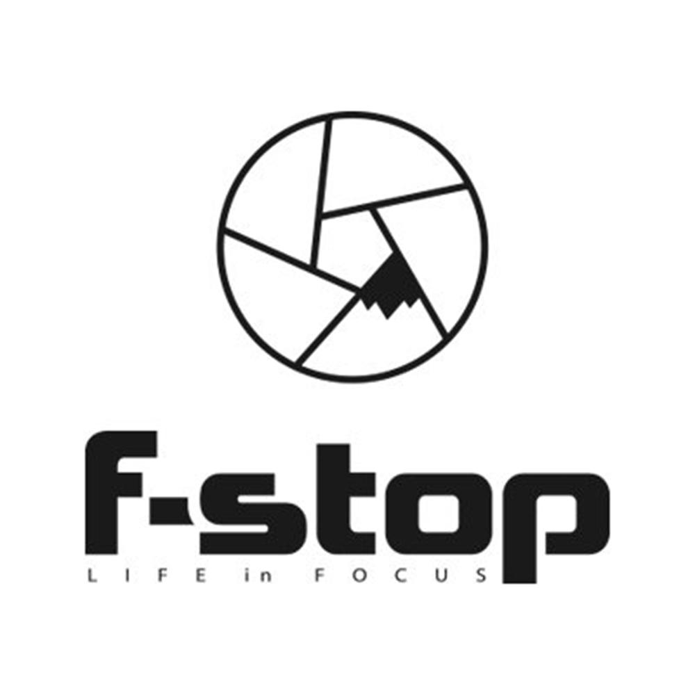Logo F Stop