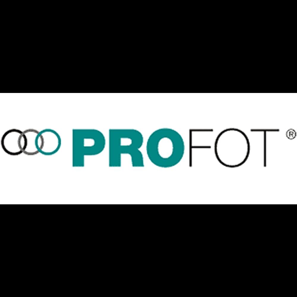 Logo Profot