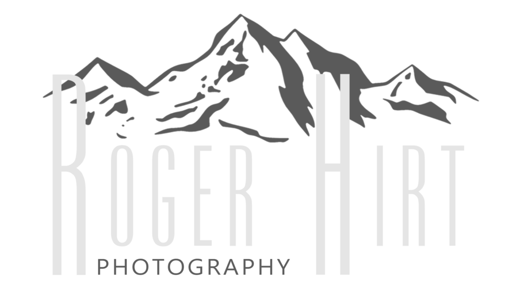 Roger Hirt Photography
