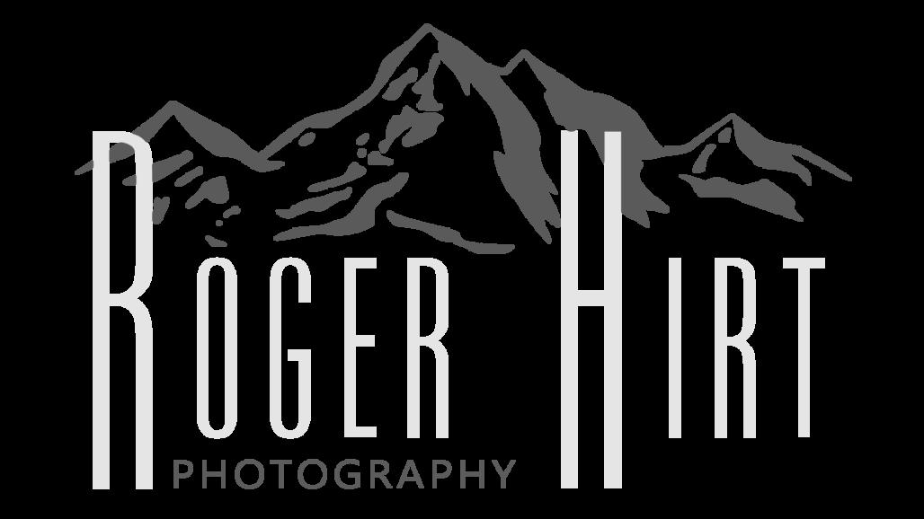 Roger Hirt Photography
