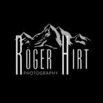 Roger Hirt