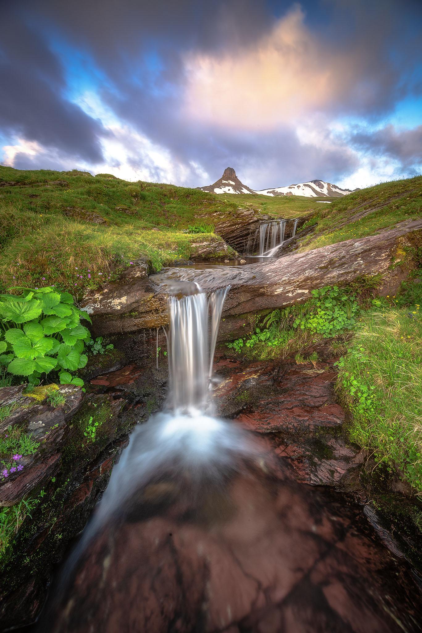 Portfolio_Natur_Bild_30